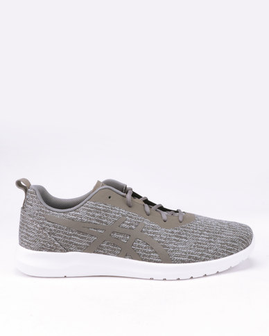 Asics Shoes Carbon Kanmei 2 Running dotQCrxhBs