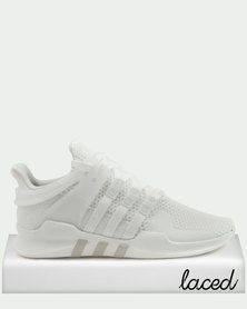 adidas Originals EQT Support ADV W Sneakers FTWR White / FTWR White / Grey One