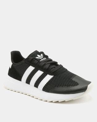 sale retailer ebe0e 4e039 adidas Originals FLB W Sneakers Core .