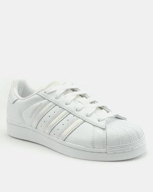best authentic 869b7 a90c2 adidas Originals Superstar Ftwr White  Ftwr ..