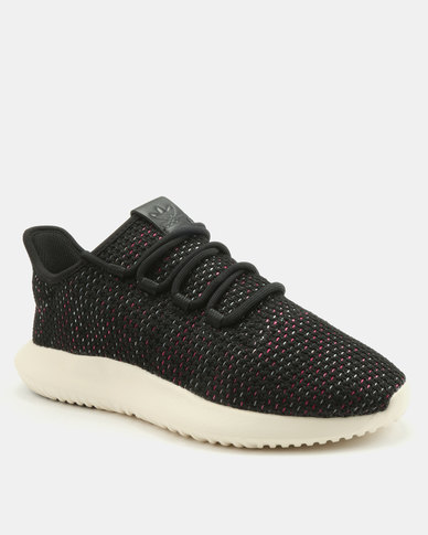 adidas Originals Tubular Shadow CK W Sneakers