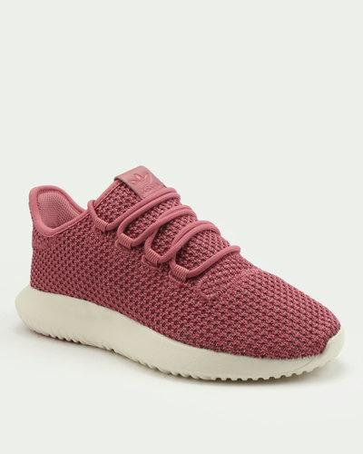 newest af072 456a1 adidas Originals