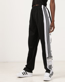 adidas Originals OG Adibreak Track Pants Black