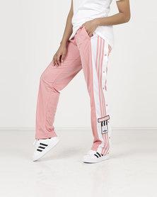 adidas Originals OG Adibreak Trackpants Tactile Rose
