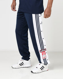 adidas Originals OG Adibreak Trackpants Collegiate Navy