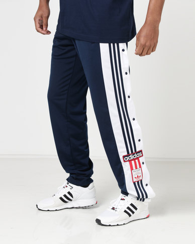 adidas Originals OG Adibreak Trackpants Collegiate Navy