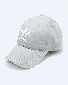 Hats   Caps Online  7e0469ae8dba