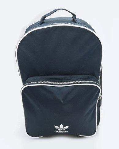 adidas Originals BP Classic Adicolour Blue  1b78ca157cdc5