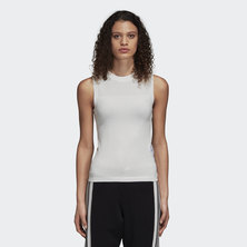 Adibreak Tank Top