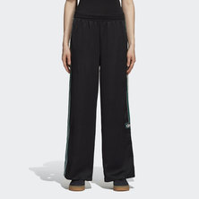 Adibreak OG Track Pants