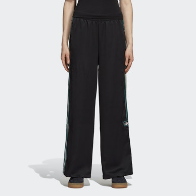 Adibreak OG Track Pants