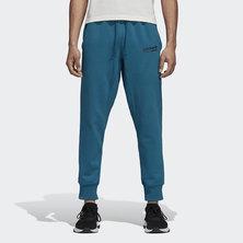 Kaval Sweat Pants