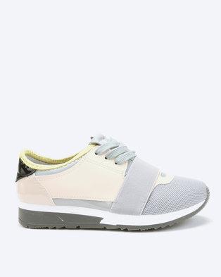 32b9fbf567 London Hub Fashion Women's Shoes | Women Shoes | Online In South ...