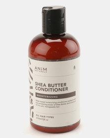 Anim Shea Butter Moisturizing Conditioner