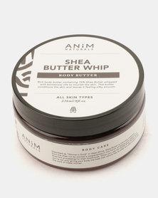 Anim Shea Butter Whip