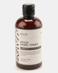 Anim Witch Hazel Toner