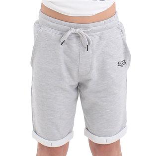 Legacy Boys Shorts