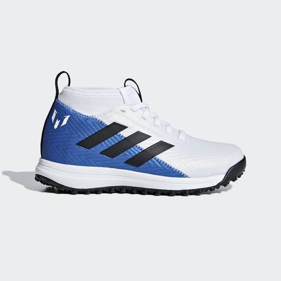 694ac71f9cd RapidaTurf Messi Shoes