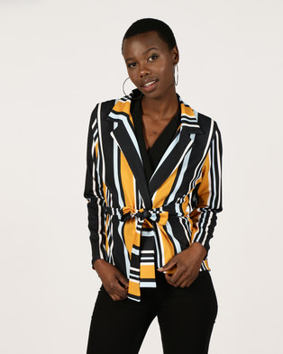 2ad2b504c977 Shop London Hub Fashion Women - Buy Online at Zando