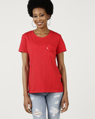 Africa In Online Women's Levi's South Zando Clothing tw4XqdAzF