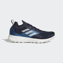 Terrex Two Parley Shoes