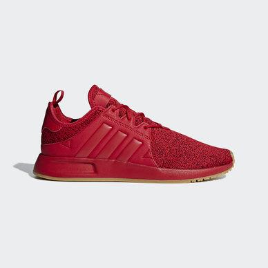 1b1f2869 X_PLR Shoes | adidas