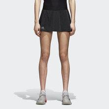 Barricade Skirt