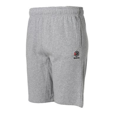 Foundation Shorts