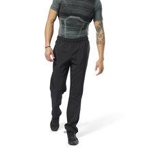 Essentials Woven Pants