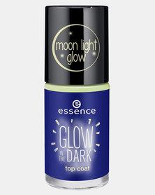 Essence Glow In The Dark Top Coat 36