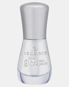 Essence The Gel Nail Polish 01
