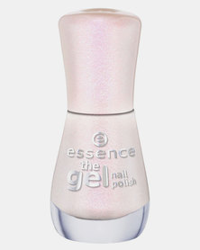 Essence The Gel Nail Polish 04
