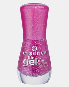 Essence The Gel Nail Polish 07