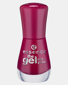 Essence The Gel Nail Polish 10