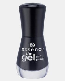 Essence The Gel Nail Polish 46