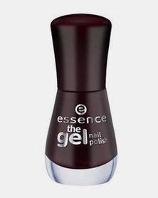 Essence The Gel Nail Polish 58