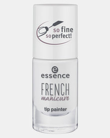 Essence French Manicure Tip Painter 01