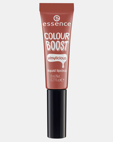 Essence Colour Boost Vinylicious Liquid Lipstick 02
