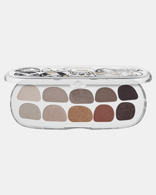 Essence Million Nude Faces Eyeshadow Box 01