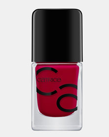 Catrice ICONails Gel Lacquer 02