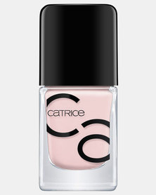 Catrice ICO Nails Gel Lacquer 21