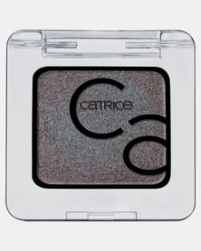 Catrice Art Couleurs Eyeshadow 140