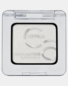 Catrice Highlighting Eyeshadow 010