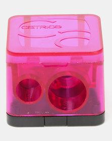 Catrice Sharpener Pink
