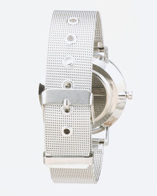 40c28216bc8 Watches Online