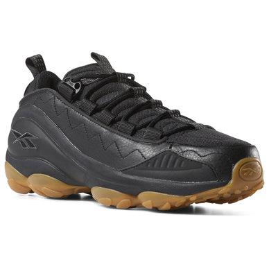 DMX Run 10 Gum Shoes