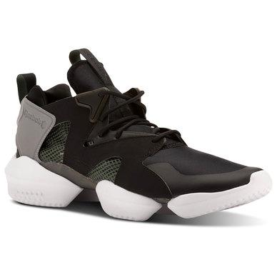 3D OP 98 Shoes