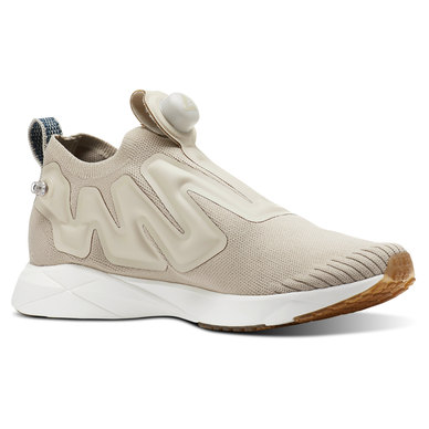 Pump Supreme ULTK Shoes