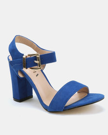 f527225547 High Heels Online | South Africa | Zando