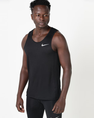 046dafe5a169f Shop Nike Performance Women Online In South Africa